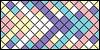Normal pattern #56135 variation #166413