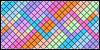 Normal pattern #87692 variation #166432