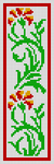 Alpha pattern #62632 variation #166444