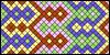 Normal pattern #10388 variation #166461