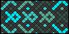 Normal pattern #91752 variation #166464