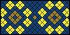 Normal pattern #89619 variation #166467