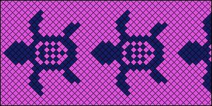 Normal pattern #67348 variation #166479