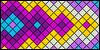 Normal pattern #18 variation #166485