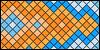 Normal pattern #18 variation #166504