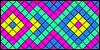 Normal pattern #42271 variation #166505
