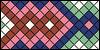 Normal pattern #80756 variation #166516