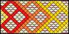 Normal pattern #70642 variation #166539