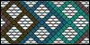 Normal pattern #70642 variation #166543