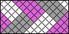 Normal pattern #117 variation #166559