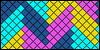 Normal pattern #8873 variation #166570