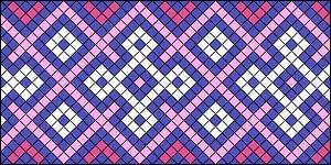 Normal pattern #88480 variation #166579
