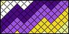 Normal pattern #25381 variation #166583
