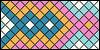 Normal pattern #80756 variation #166604