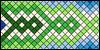 Normal pattern #91780 variation #166606