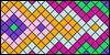 Normal pattern #18 variation #166611