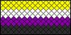 Normal pattern #91886 variation #166615