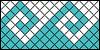 Normal pattern #90057 variation #166616