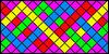 Normal pattern #46 variation #166641