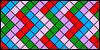Normal pattern #2359 variation #166648