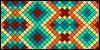 Normal pattern #91719 variation #166663