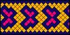 Normal pattern #24441 variation #166676
