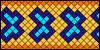 Normal pattern #24441 variation #166678