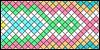 Normal pattern #91780 variation #166683