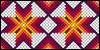 Normal pattern #25054 variation #166685