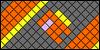 Normal pattern #91164 variation #166711
