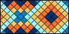 Normal pattern #91720 variation #166719