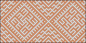 Normal pattern #91858 variation #166726