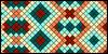 Normal pattern #91719 variation #166735