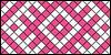 Normal pattern #79884 variation #166738