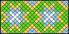 Normal pattern #23417 variation #166748
