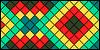 Normal pattern #91720 variation #166755