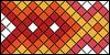 Normal pattern #80756 variation #166758
