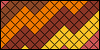 Normal pattern #25381 variation #166767