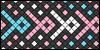 Normal pattern #91754 variation #166778