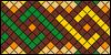 Normal pattern #89839 variation #166796