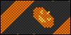 Normal pattern #91888 variation #166800