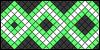 Normal pattern #91848 variation #166804