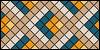 Normal pattern #16578 variation #166840
