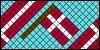 Normal pattern #92018 variation #166841