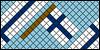 Normal pattern #92018 variation #166842