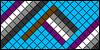 Normal pattern #91966 variation #166863