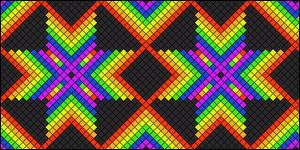 Normal pattern #34559 variation #166864