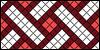 Normal pattern #8889 variation #166887