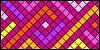 Normal pattern #92006 variation #166907