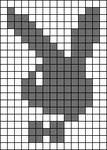 Alpha pattern #20318 variation #166908